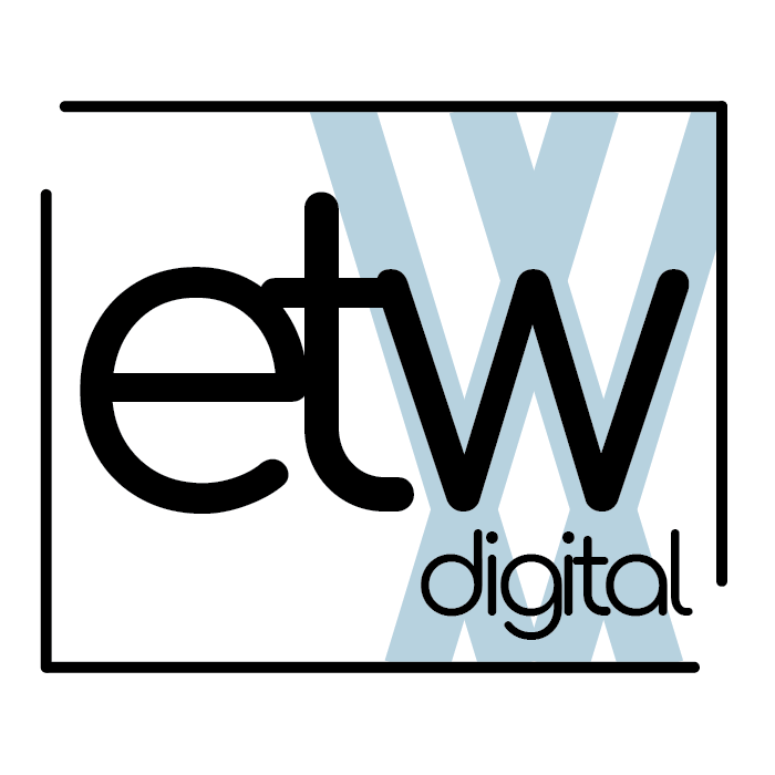 ETW Digital