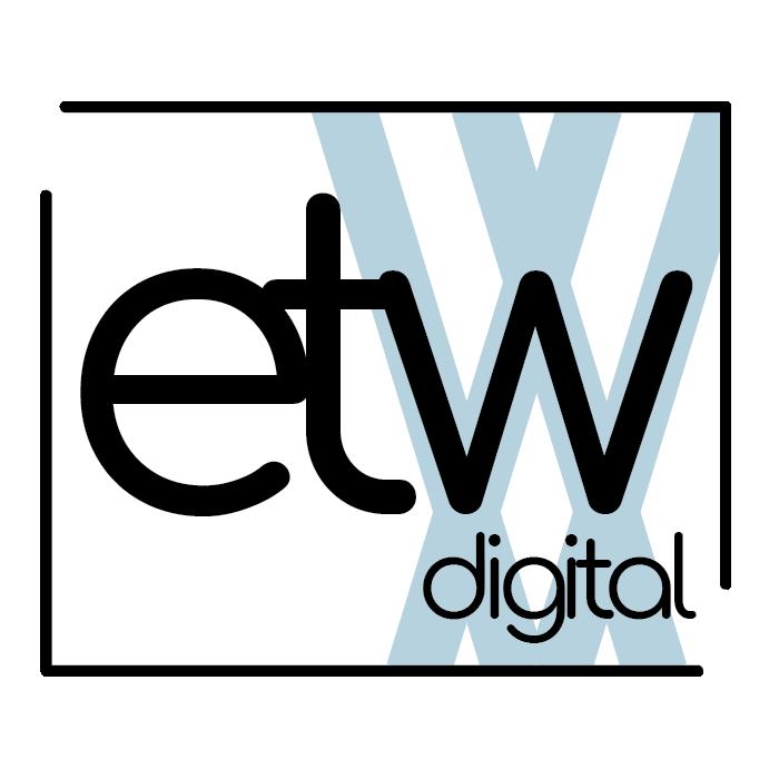 ETW Digital