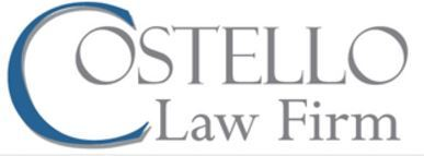 Costello Law Firm - Burlington County Lawyer