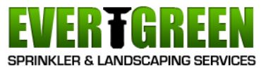 Evergreen Sprinkler & Landscaping West Palm Beach, FL
