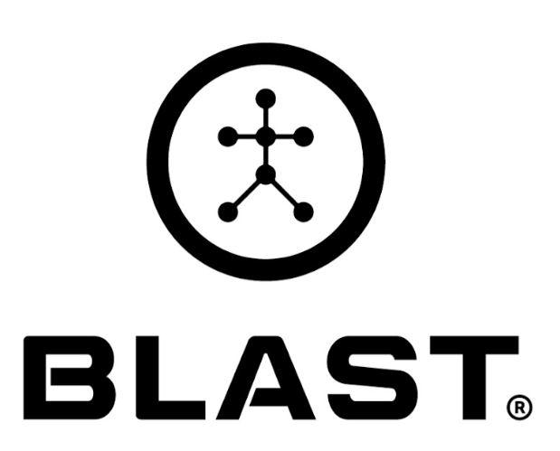 Blast Motion