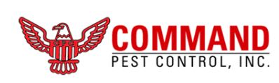 Command Pest Control Pompano Beach, FL